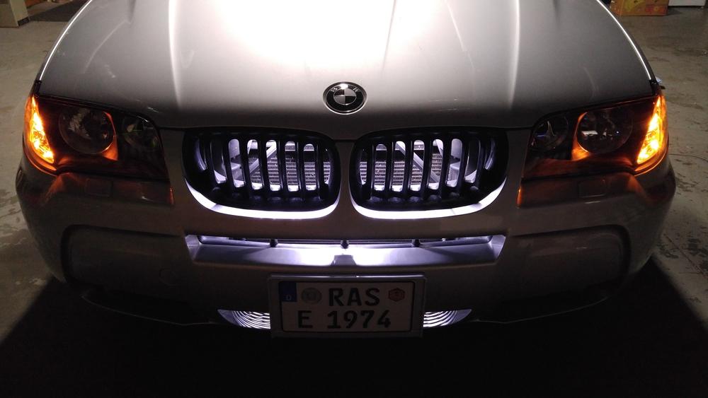 06 BMW.jpg