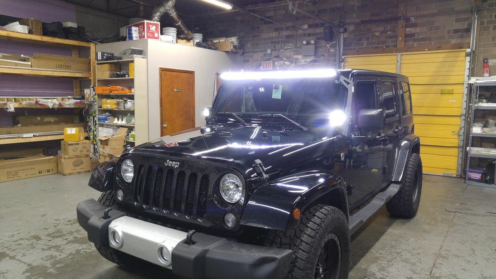 15 Jeep Wrangler 1.jpg