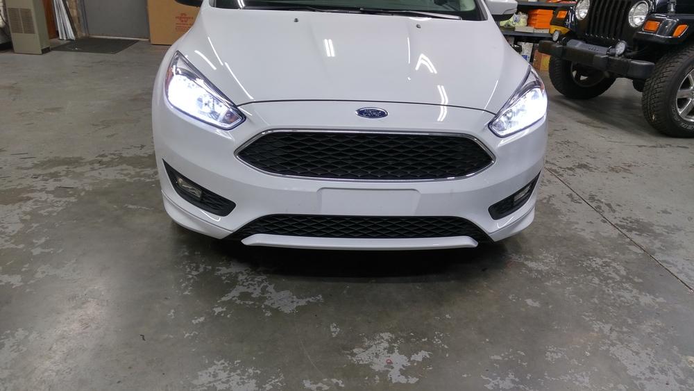 15 Ford Focus.jpg
