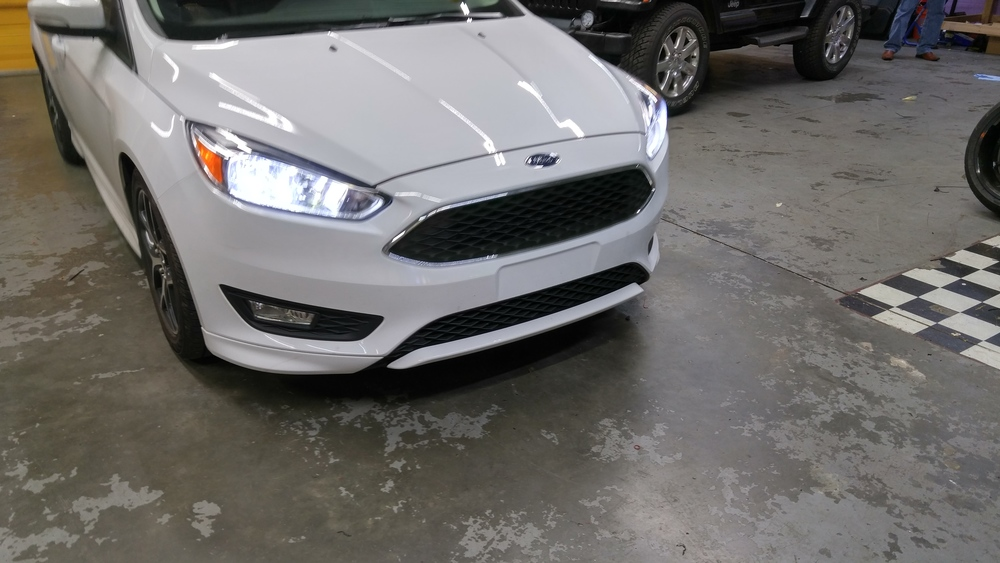 15 Ford Focus 1.jpg