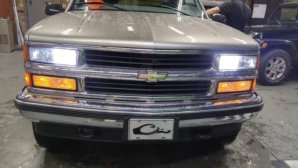 98 Chevy Silverado.jpg