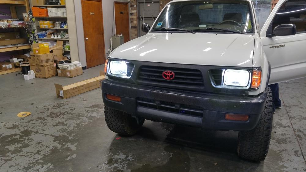 96' Toyota Tacoma.jpg