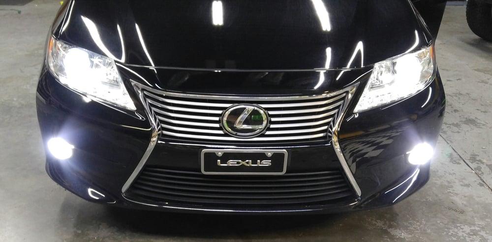 13 Lexus ES350.jpg