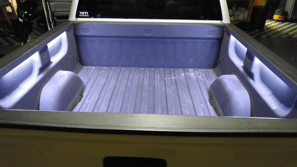 14 Chevy 1500 1.jpg