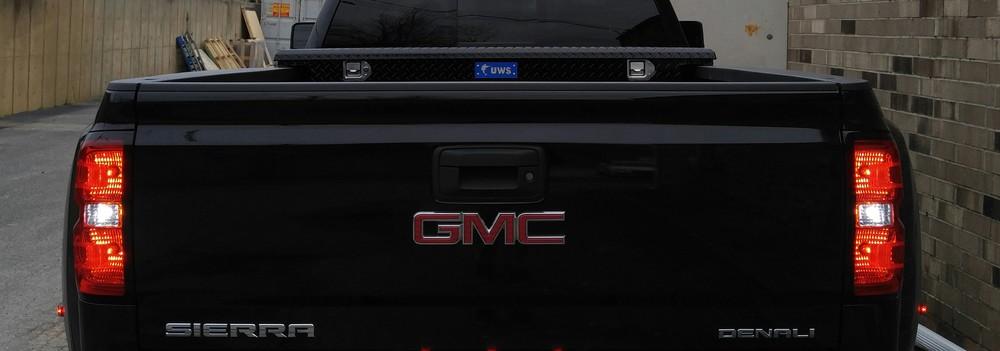 GMC 3500 2.jpg