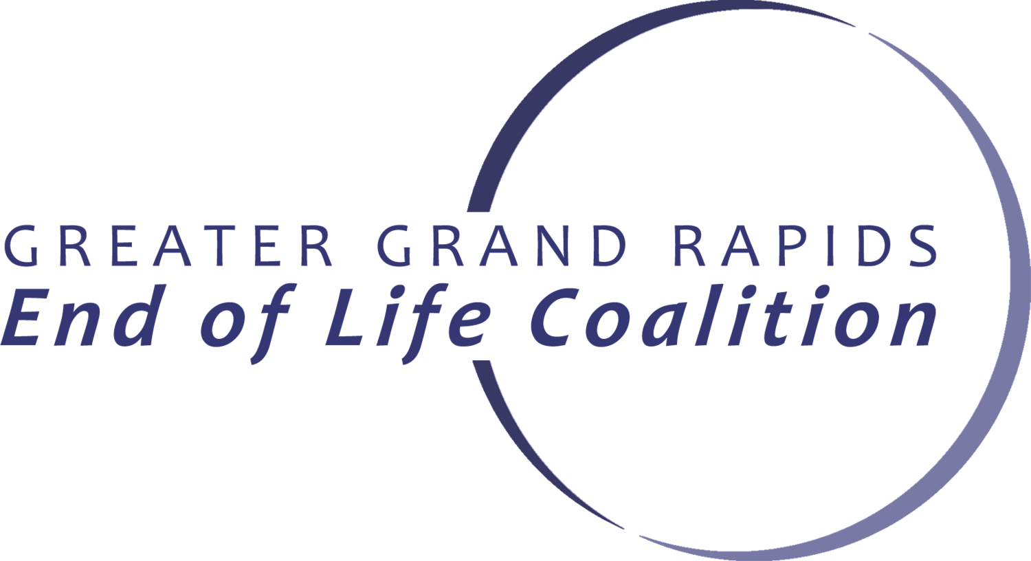 Greater Grand Rapids End of Life Coalition