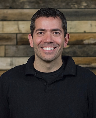 Dr. Jason Esposito Lead Pastor jasone@crosswayc.org 1. I handle church leadership, staff and elder leadership, vision, pastoral duties, preaching and teaching. 2. I like everything 80's; and especially Keith Green and Bethel Music. 3. For me, some of my favorites are vacations with the family, watching and playing sports, movies and reading.