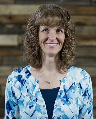 JoAnne Miller Office Manager joannem@crosswayc.org 1. My primary role at CrossWay is to keep on top of the scheduling & organizing details related to the business and facility side of church. I try to keep chaos at bay and prevent things from dropping through the cracks! 2. I don't do repeat or I go nuts—Google Play Music in the background (most recently mellow solo piano or classic bossa nova play lists) helps me chill. 3. When I'm alone, I love to read, hike, garden—but my grandkids are my most favorite fun these days!