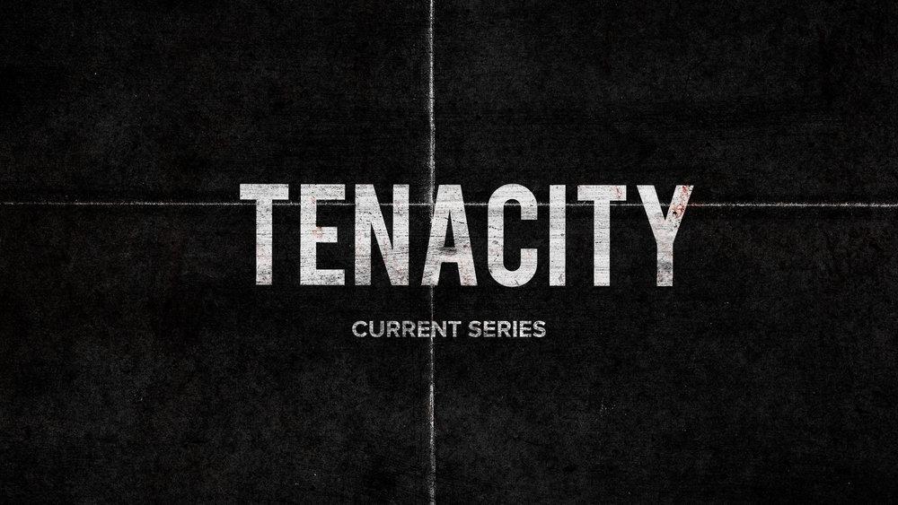 TENACITY FINAL GFX.jpg