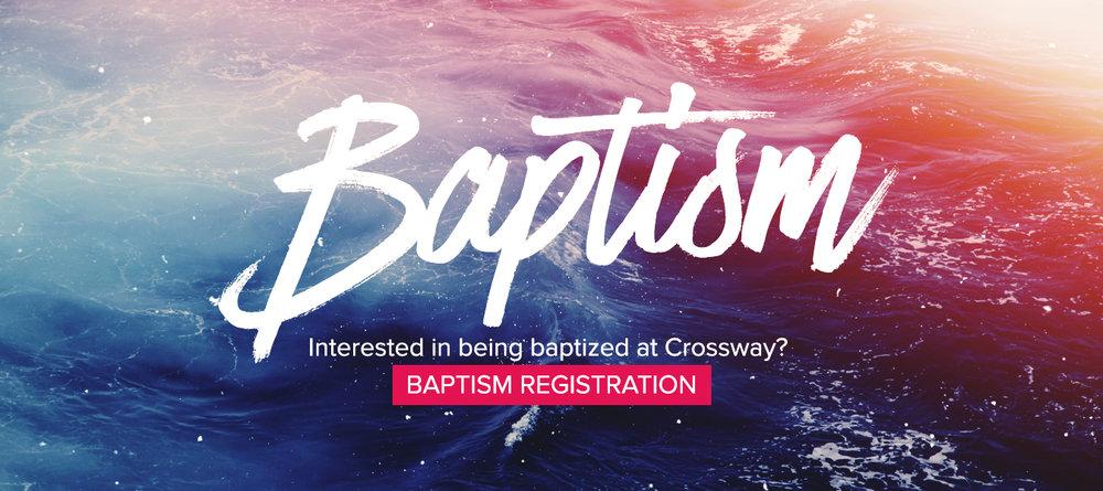 Baptism WEB BANNER reg.jpg