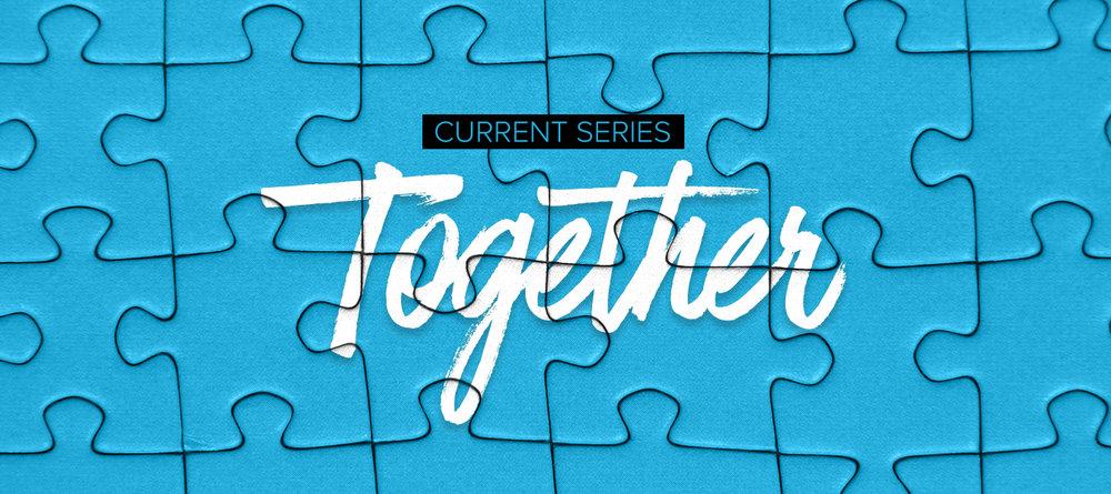 TOGETHER 2 Web Banner.jpg