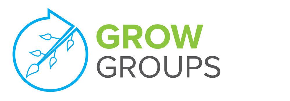 Grow Horiz.jpg