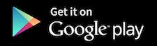 app google copy.png