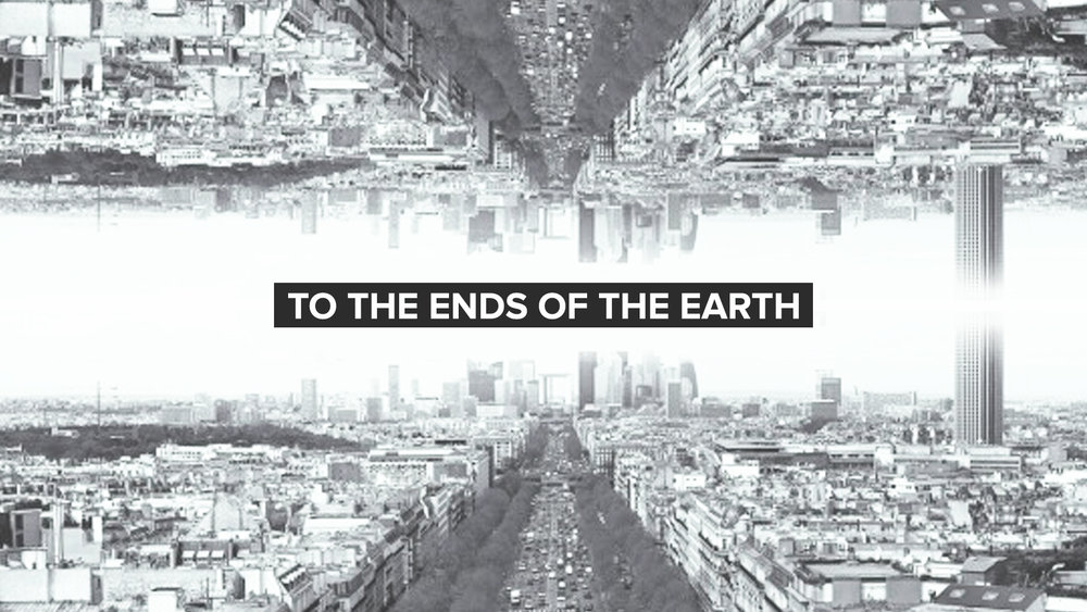 ENDS OF EARTH FINAL TITLE.jpg