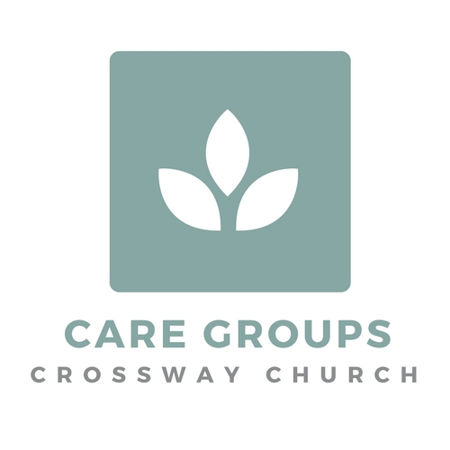care group logo.jpg