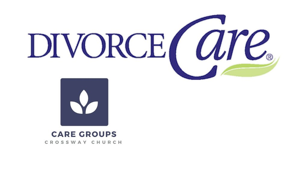 divorce care web page.jpg