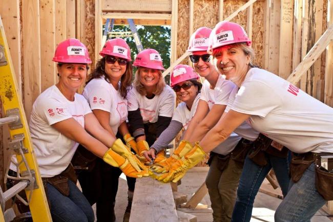 Habitat-for-Humanity-Women-Build.jpg.jpg