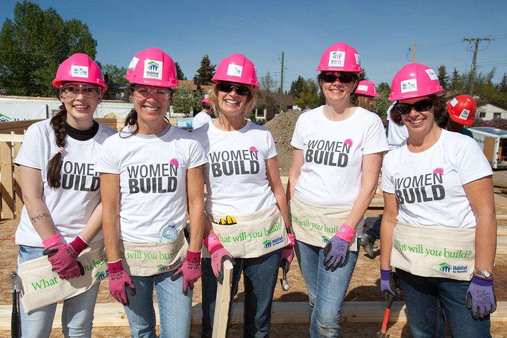 Women Build May 6 2016-59.jpg