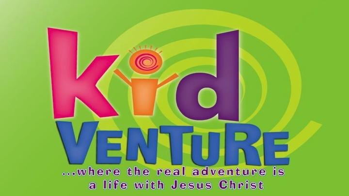 kidventure logo.jpg