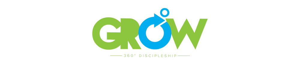 Grow 360 registration top.png