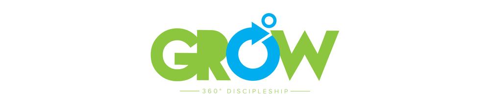 Grow 360 registration top.png