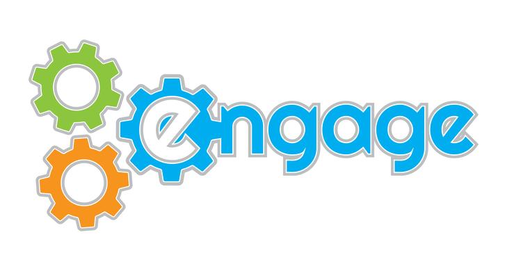 engage+logo+2016.png