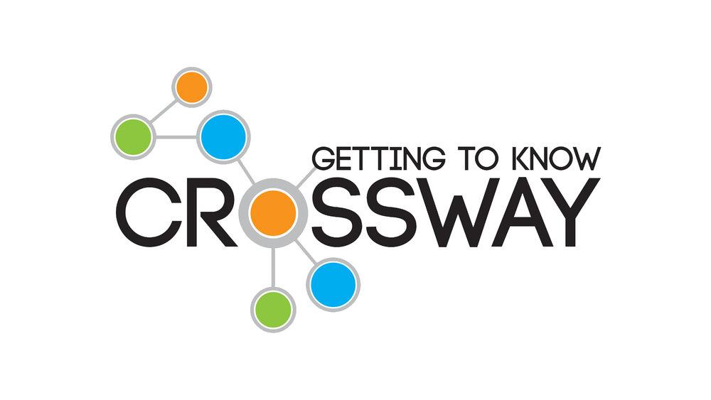 Getting to know CWwht.jpg