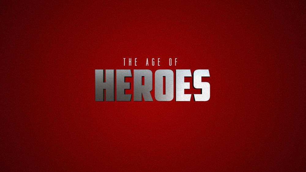 Heroes Final2.2.jpg