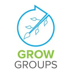 Grow+vertical.jpg