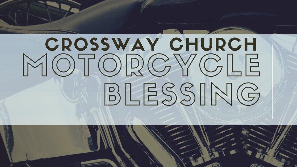 motorcycle blessing.jpg
