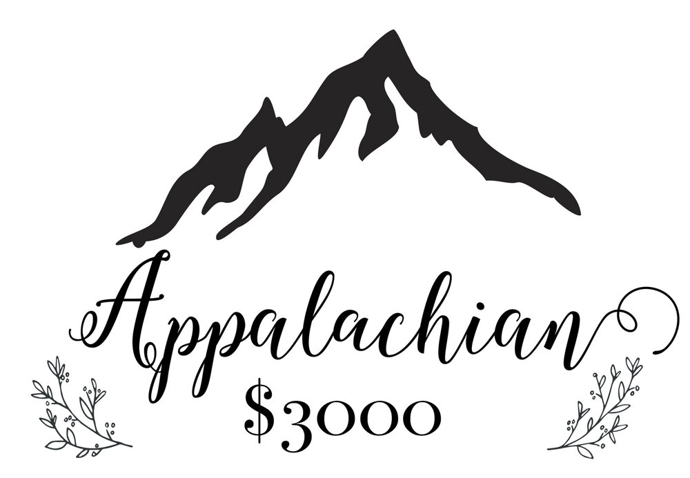 Appalachian Package.jpg
