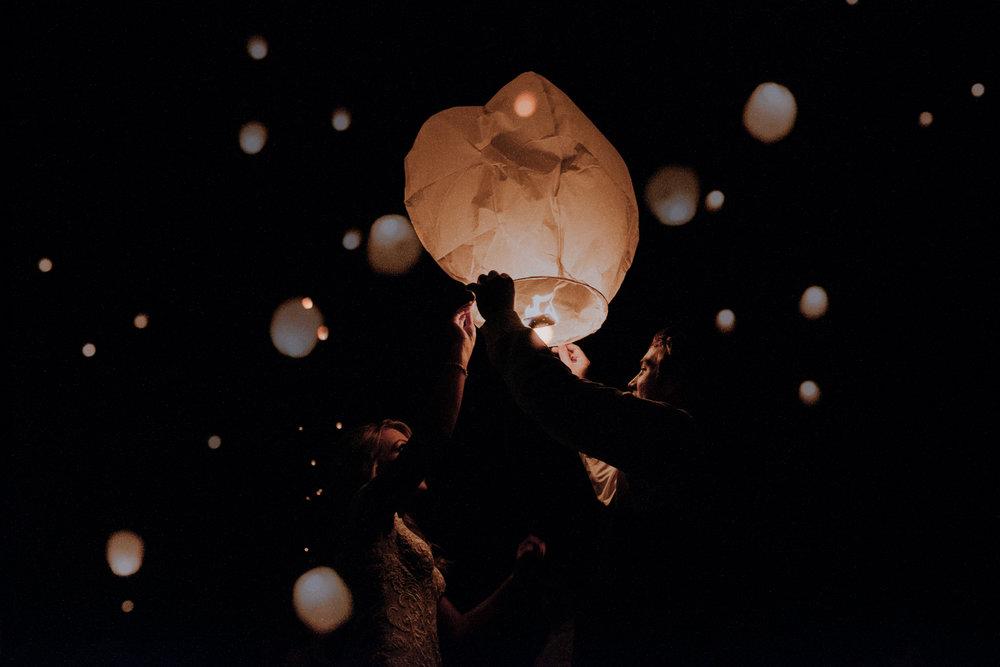 LanternsLONG.jpg