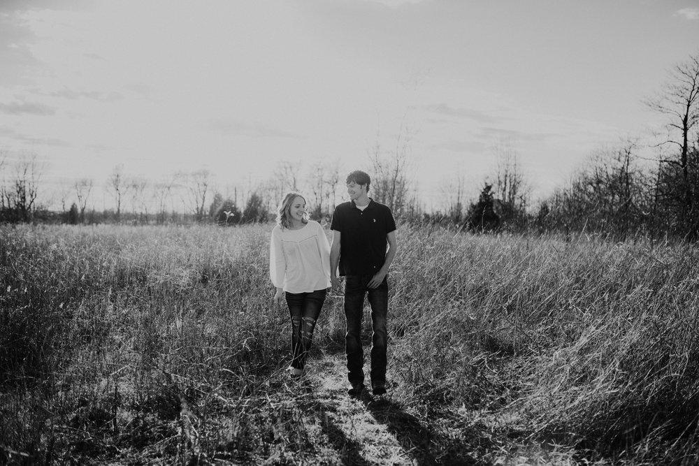 Montana & Devin-1-180.jpg