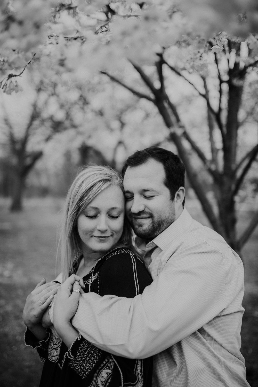 Andrea & Zack-1-168.jpg