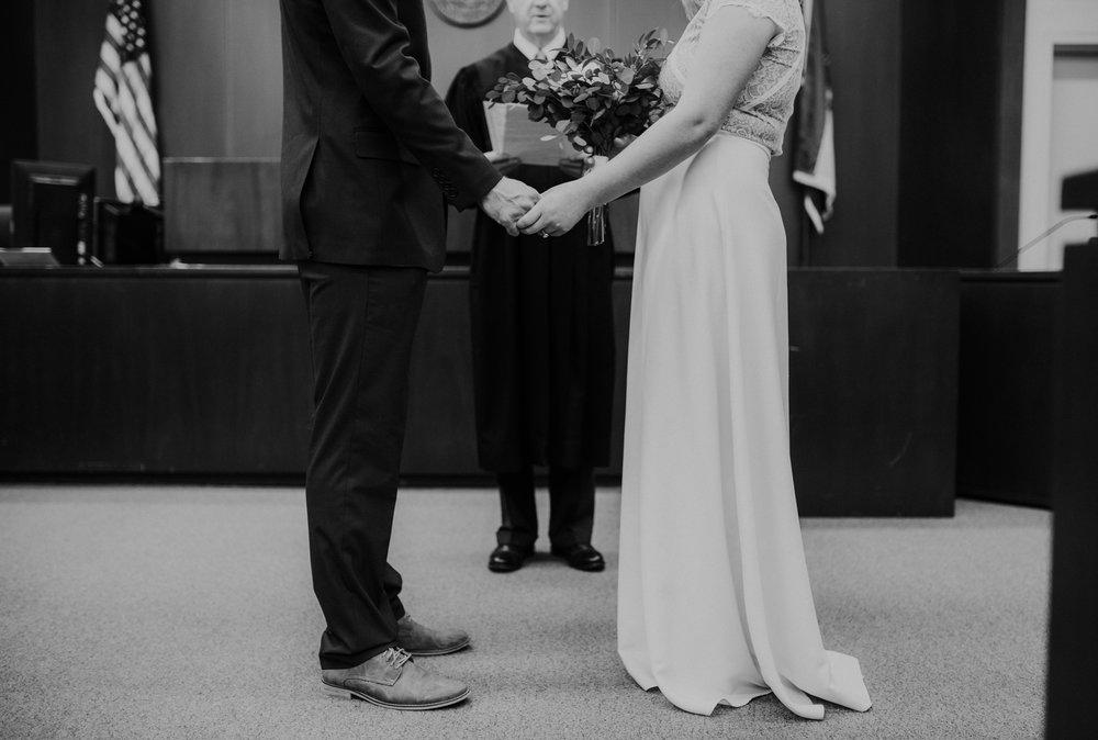 Mr & Mrs Knott-1-217.jpg