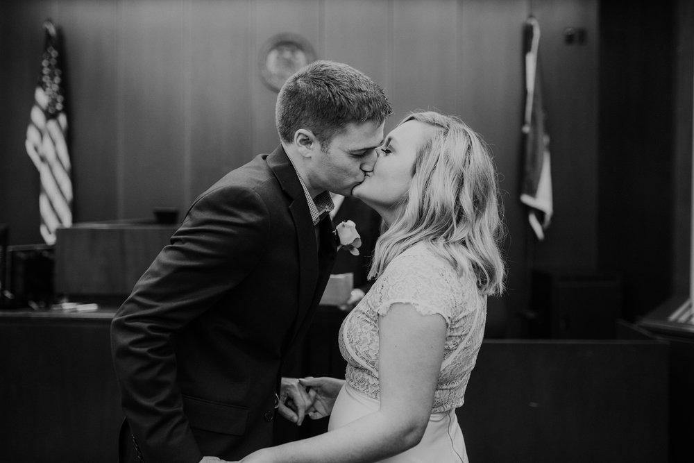 Mr & Mrs Knott-1-227.jpg