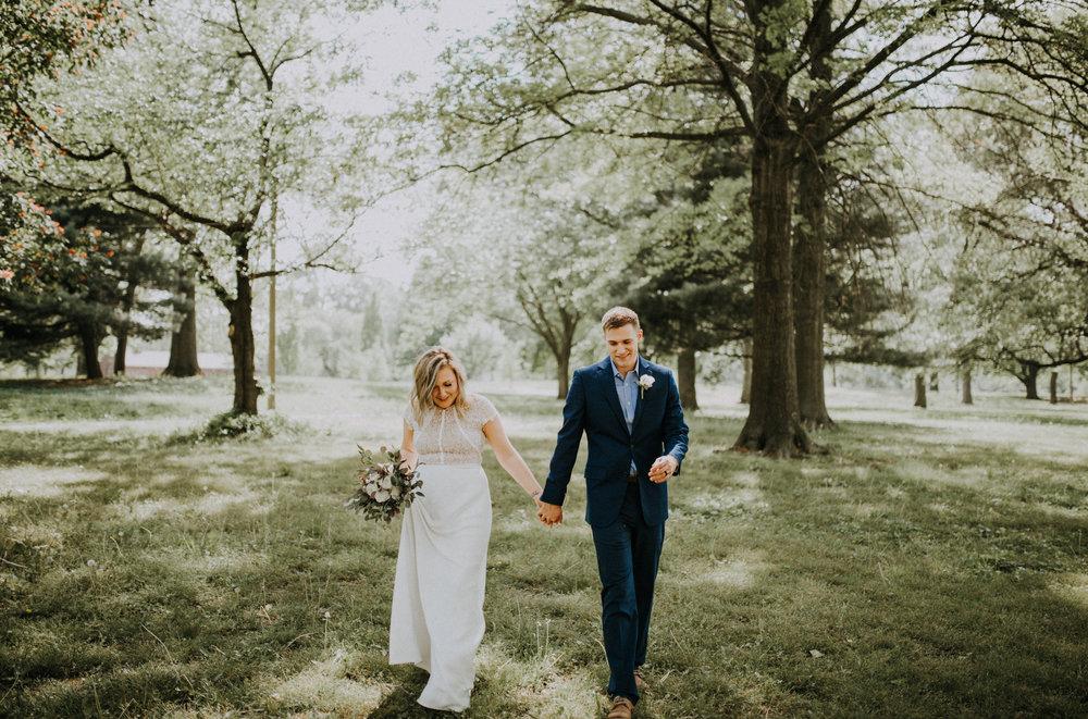 Mr & Mrs Knott-1-128.jpg