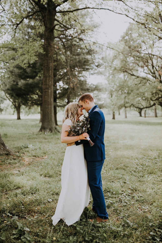 Mr & Mrs Knott-1-159.jpg