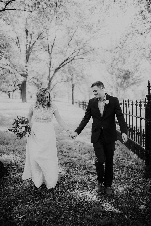 Mr & Mrs Knott-1-308.jpg
