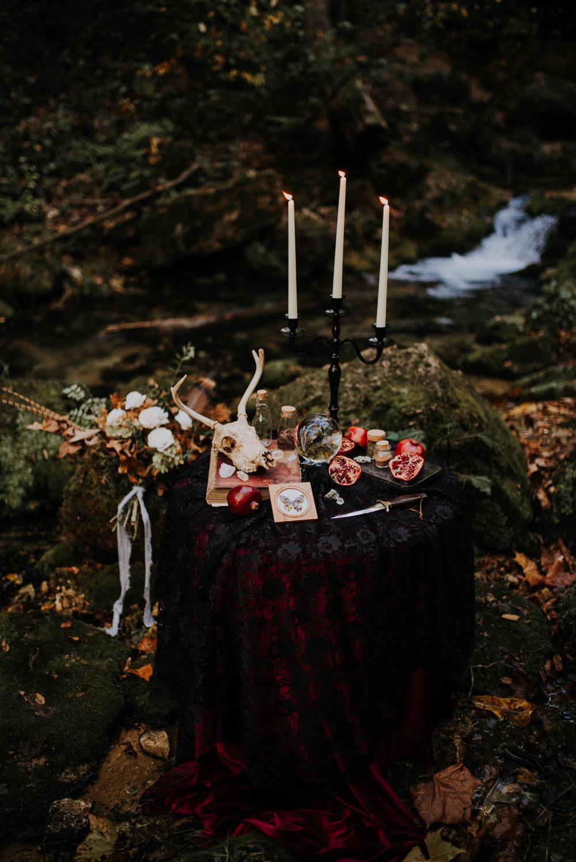 Spooky 2018-1-4.jpg