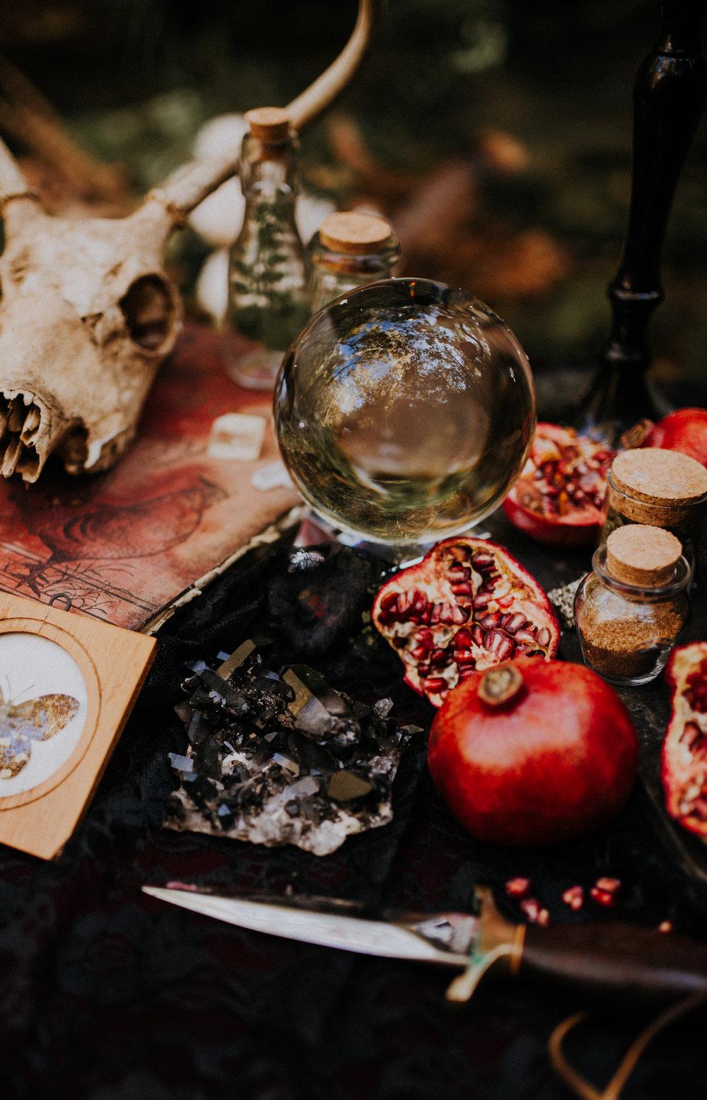Spooky 2018-1-28.jpg