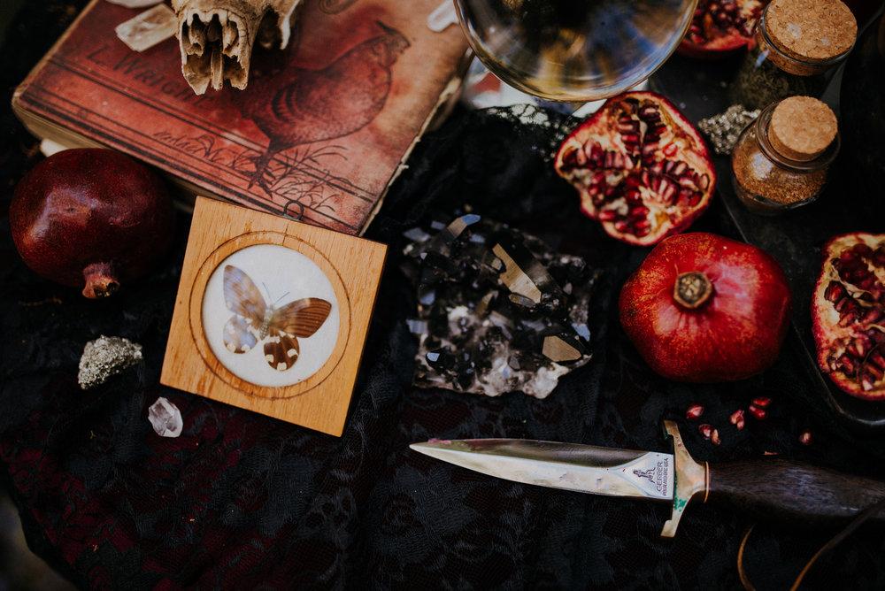 Spooky 2018-1-27.jpg