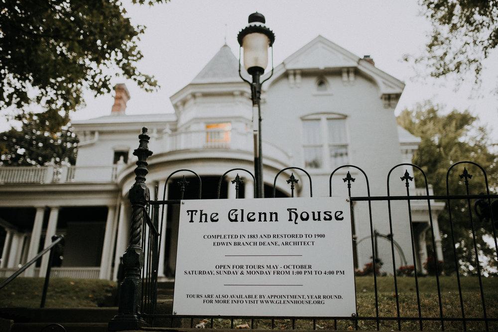 Glenn House Spook-1-246.jpg
