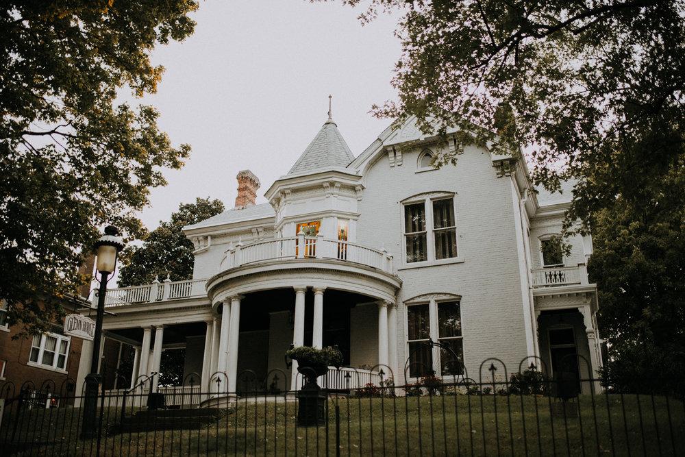 Glenn House Spook-1-245.jpg