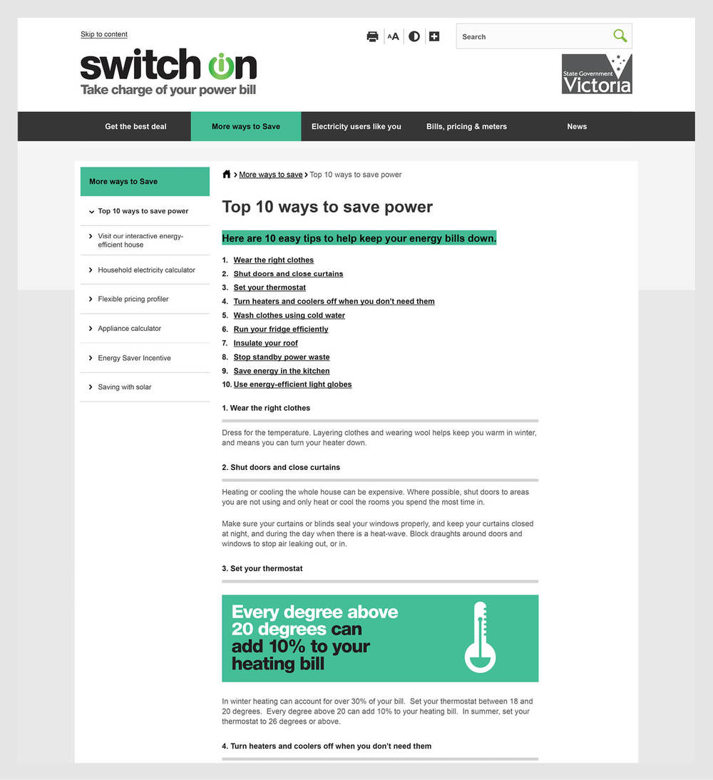 CC_036_FOLIO_IMAGES_SWITCH_ON_BRAND_DD01-44.jpg