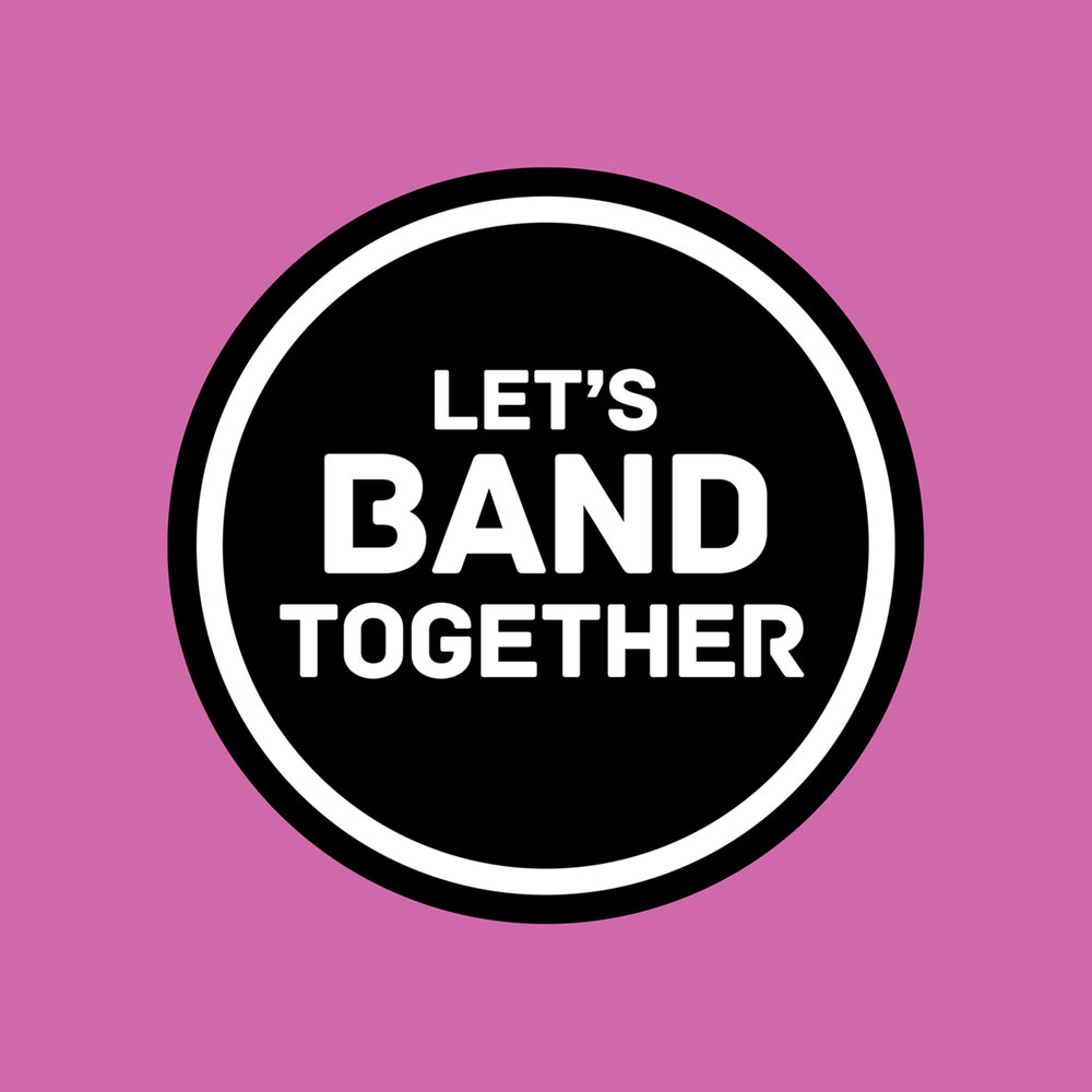 DJR_LETS_BAND_TOGETHER_LOGO.jpg