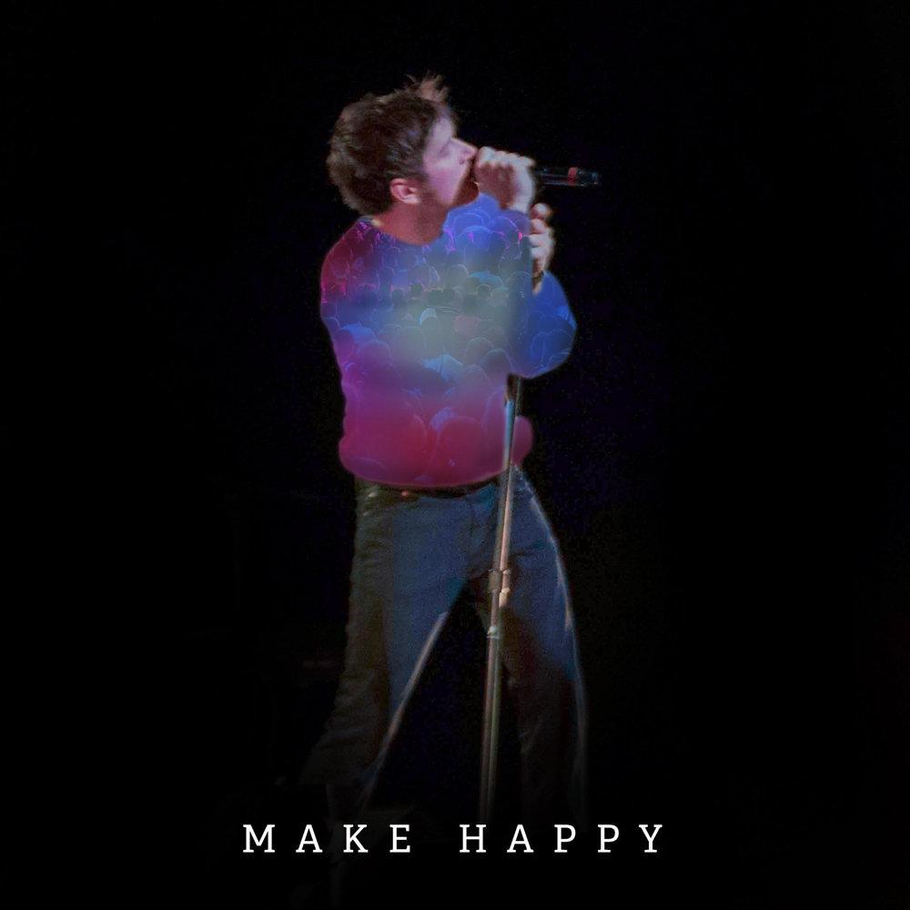 Make Happy.jpg