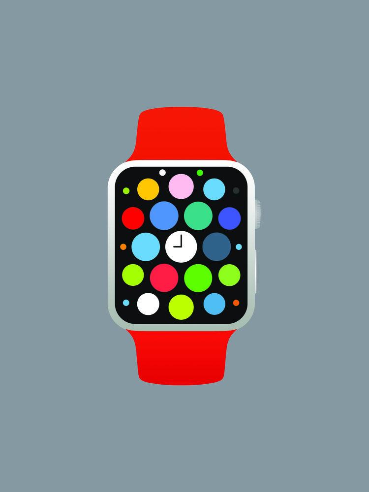 Apple+Watch+Flat.jpg