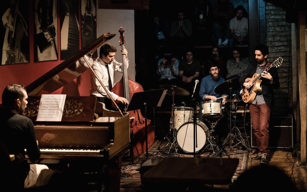 Felipe Duhart Cuarteto Thelonious 3 Junio 2017(GFC_5000)_(2000px)Web.jpg