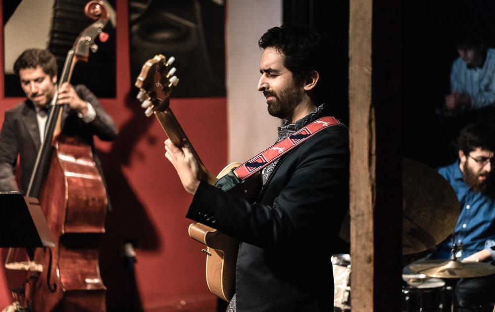 Felipe Duhart Cuarteto Thelonious 3 Junio 2017(GFC_4754)_(2000px)Web.jpg